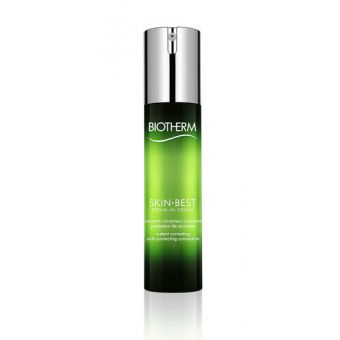 Biotherm Biotherm Skin Best Serum-In-Cream