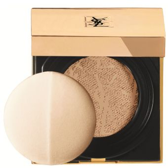 Yves Saint Laurent (YSL) Ysl Touche Eclat Le Cushion B30