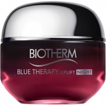 Biotherm Biotherm Therapy Red Algae Uplift Night Nachtcrème