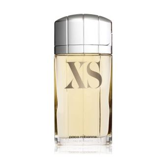 Paco Rabanne  Paco Rabanne Xs Pour Homme Aftershave