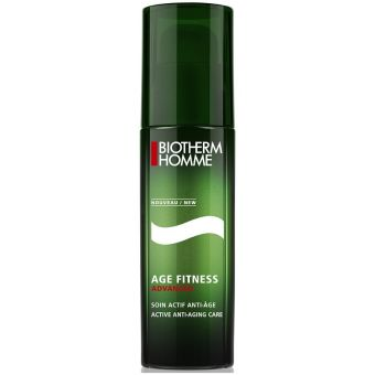 Biotherm Homme Biotherm Homme Age Fitness Soin Jour