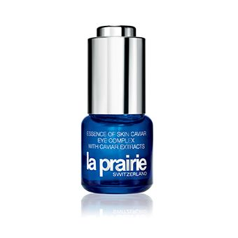 La Prairie Switzerland La Prairie Essence of Skin Caviar Eye Complex