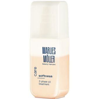 Marlies Möller Marlies Moller Care Repair Oil Treatment