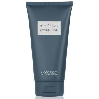 Paul Smith Paul Smith Essential Shower Gel