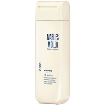 Marlies Möller Marlies Möller Volume Lift-Up Care Conditioner