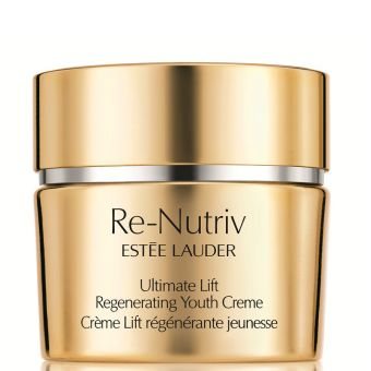 Estee Lauder Lauder Re-Nutriv Ultimate Lift Regenerating Youth Creme