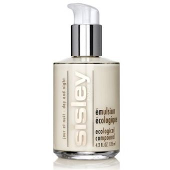 Sisley Paris Sisley Emulsion Ecologique - Ecological Compound
