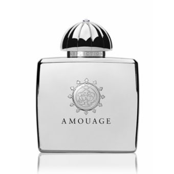 Amouage Amouage Reflection Woman Eau de Parfum
