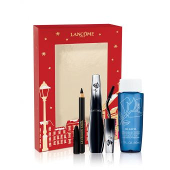Lancôme Lancome Grandiose The Wide Angle Mascara Set