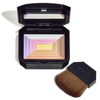 Shiseido Shiseido Powder 7 Lights Powder Illuminator