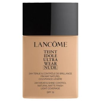 Lancome Lancome Teint Idole Ultra Wear Nude Foundation 04 Beige Nature
