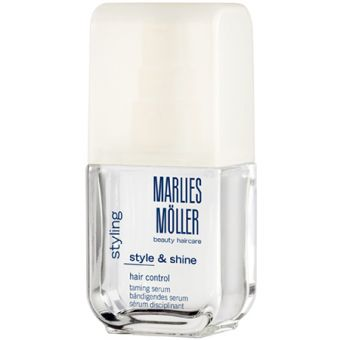 Marlies Möller Marlies Möller Style-Shine Hair Control Taming Serum
