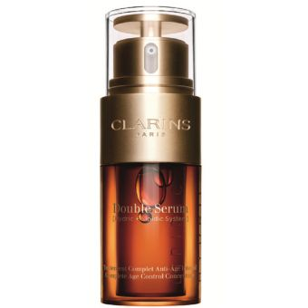 Clarins Clarins Double Serum