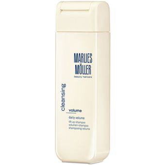 Marlies Möller Marlies Möller Volume Lift Up Shampoo
