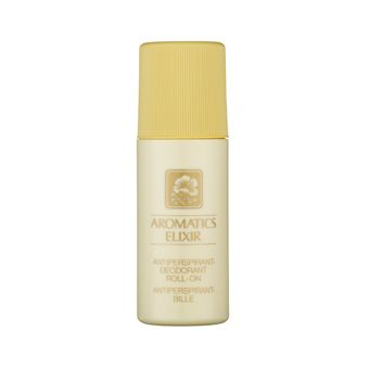 Clinique Clinique Aromatics Elixir Deo Roll-On