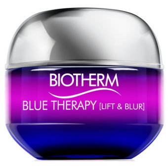 Biotherm Biotherm Blue Therapy [Lift And Blur] Targeted Dagcreme