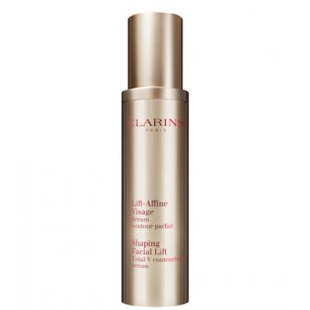 Clarins Clarins Shaping Facial Lift Total V Contouring Serum