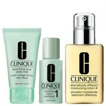 Clinique CLINIQUE JUMBO GREAT SKIN T1