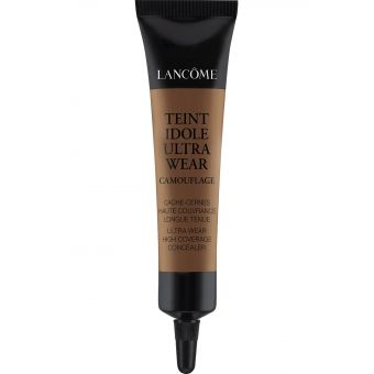 Lancome Lancome Teint Idole Ultra Wear Camouflage 435 Suede (W)