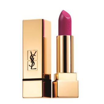 Yves Saint Laurent (YSL) Yves Saint Laurent Rouge Pur Couture 007 Le Fuchsia