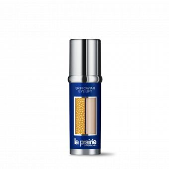 La Prairie Switzerland La Prairie Skin Caviar Eye Lift Serum