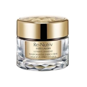 Estee Lauder Estee Lauder Re-Nutriv Ultimate Diamond Face Crème
