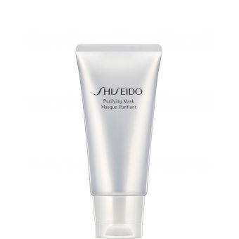 Shiseido Shiseido The Skincare Purifying Mask