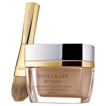 Estee Lauder Estee Lauder Re-Nutriv 3C2 - Pebble Ultra Radiance Foundation