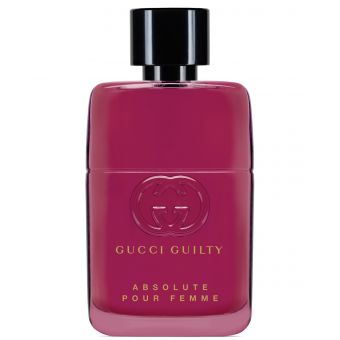 Gucci Gucci Guilty Absolute Woman Eau De Parfum
