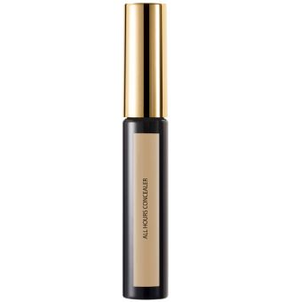 Yves Saint Laurent (YSL) Yves Saint Laurent All Hours Concealer 2