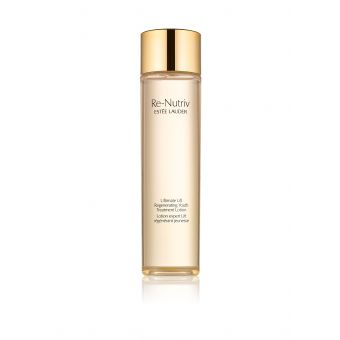 Estee Lauder Estee Lauder Re-Nutriv Ultimate Lift Regenerating Youth Treatment Lotion