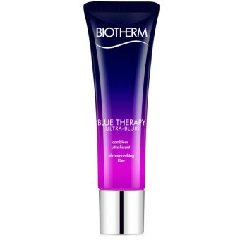 Biotherm Biotherm Blue Therapy Lift And Ultra-Blur Targeted