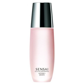 Sensai Sensai Lotion II (MOIST)