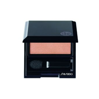 Shiseido Shiseido Luminizing Satin Eye Color gd 810 Bullion
