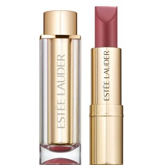 Estee Lauder Estee Lauder Pure Color Love Matte 110 Raw Sugar