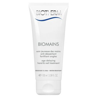 Biotherm Biotherm Biomains Tube