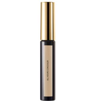 Yves Saint Laurent (YSL) Yves Saint Laurent All Hours Concealer 5 Honey