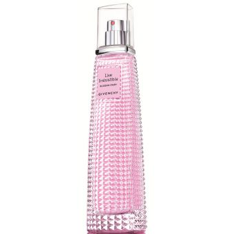 Givenchy Givenchy Live Irrésistible Blossom Crush Edt