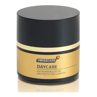 Swisscare Swisscare Day Care SPF 20 Cream