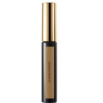 Yves Saint Laurent (YSL) Yves Saint Laurent All Hours Concealer 6 Mocha