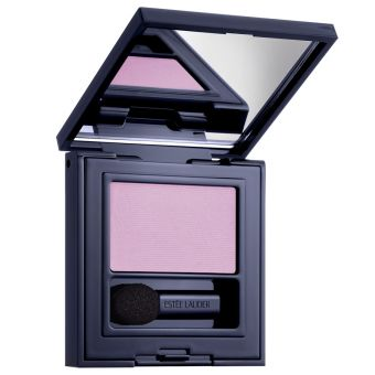 Estee Lauder Estee Lauder 017 Fearless Petal - Pure Color Envy Eye Shadow