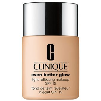 Clinique Clinique Even Better Glow CN 70 Vanilla - SPF 15