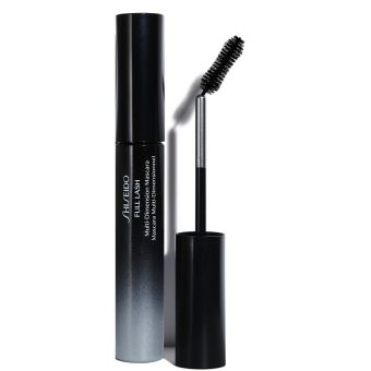 Shiseido Shiseido Full Lash Multi-Dimension Mascara BK901 Black