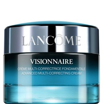 Lancome Lancome Visionnaire Advanced Multi-Correcting Cream