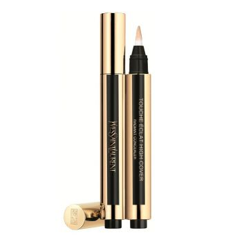 Yves Saint Laurent (YSL) Yves Saint Laurent Touche Eclat High Cover Stylo Concealer 01 Vanilla