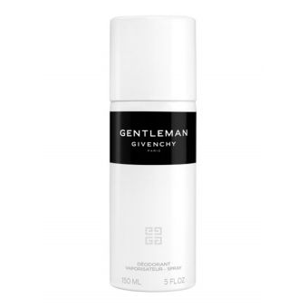 Givenchy Givenchy Gentleman Deodorant Spray