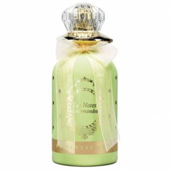 Reminiscence Reminiscence Heliotrope Eau de Parfum Spray