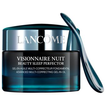 Lancome Lancome Visionnaire Advanced Multi-Correcting Gel-in-Oil Nuit