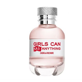Zadig & Voltaire Zadig & Voltaire Girls Can Say Anything Eau de Parfum