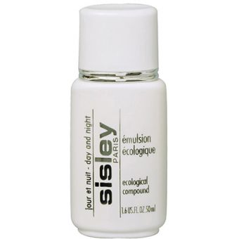 Sisley Paris SISLEY EMULSION ECOLOGIQUE